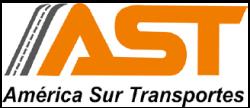AST - America Sur Transporte